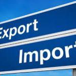 Logistyka i cło na przykładzie Chin. Wersja zaawansowana.