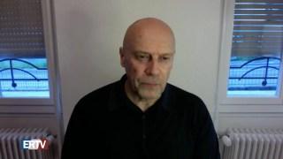 Comprendre l'époque – Conférence en ligne d'Alain Soral : rediffusion