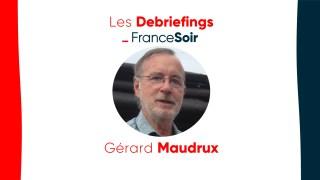 « C'est un refus de traiter », le Dr Maudrux, très critique envers les instances médicales