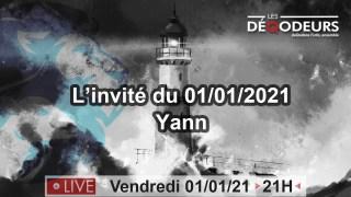 LE-MONDE-VA-CHANGER-!!!-intro (live du 1er janvier)