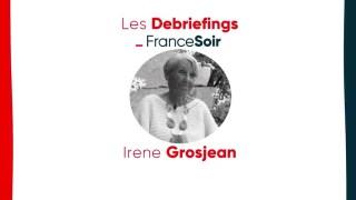 Irène Grosjean, naturopathe : « médecine de santé ou médecine de maladie »