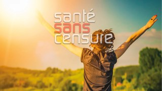 NOUVELLE ÉMISSION – SANTÉ SANS CENSURE AVEC CHANTAL ANN DUMAS