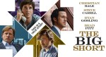 The Big Short : le Casse du siècle (2015) VF