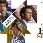 The Big Short : le Casse du siècle (2015) VF