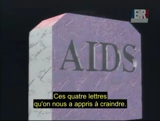De l'arnaque du SIDA à l'escroquerie du Covid-19