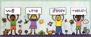 speech_drawing