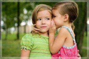 speech_girls
