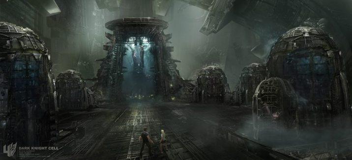15Transformers