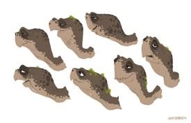 09pixar-newt-turtle