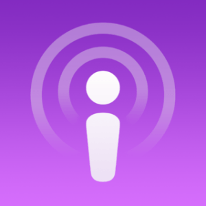 Top 7 Podcasts for Speech Paths