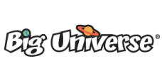 Big-Universe-Logo-for-Website