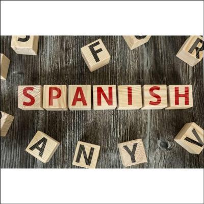 5 Myths about Bilingual Speech-Language Pathologists