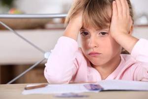 3 Reasons Why You Don't Assign Homework for Homework's Sake