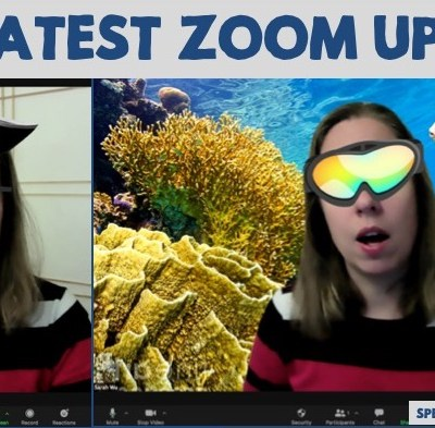 3 Features from the Latest Zoom Update