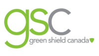 Green Shield Insurance