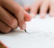 dyslexia, learning difficulties, speech therapy