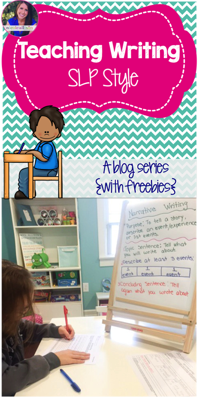 teaching-writing-pinterest