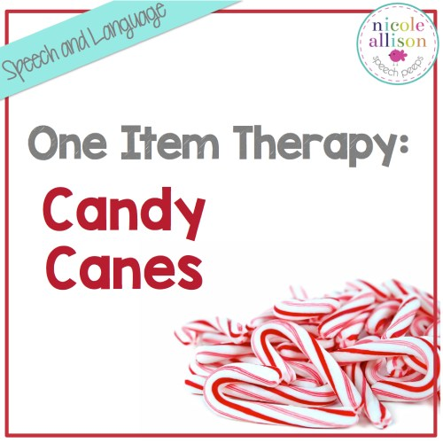 candy-cane-square