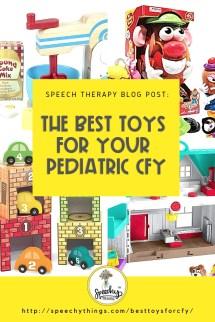 Best Toys CFY.jpg