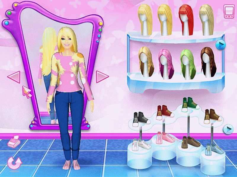 Free Games Download Barbie Dress Up Games Apypclub1968 Site
