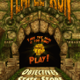 Temple Run Game For Pc Free Download Full Version Speed New
