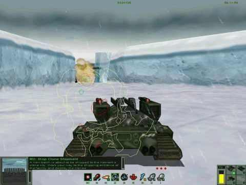 Recoil Tank game free download for windows 7  SpeedNew