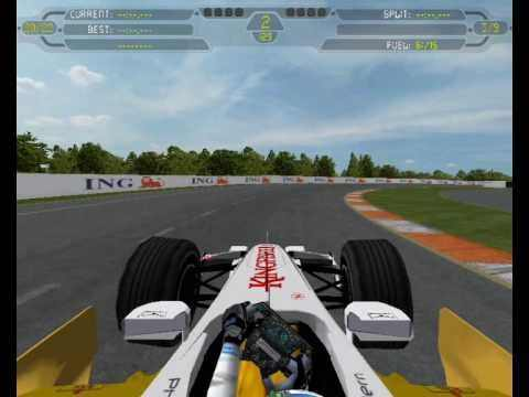 EA Sports F1 Series Download Free Full Game Speed New