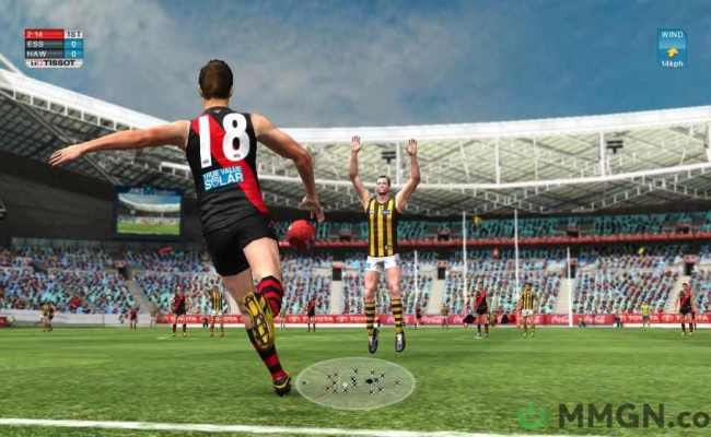 Afl Live Download Free Full Game Speed New