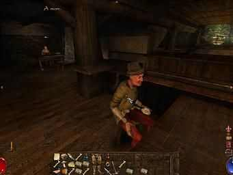 Arx Fatalis Download Free Full Game Speed New