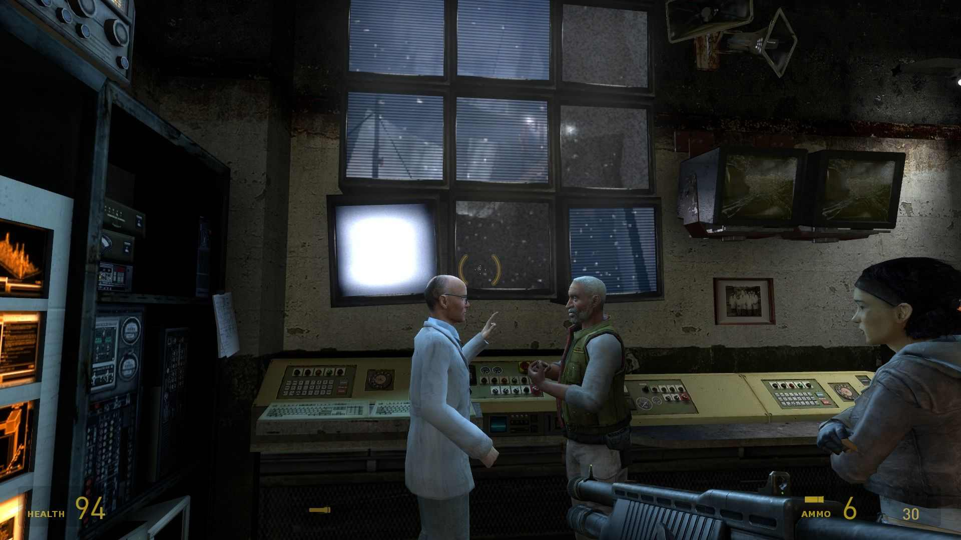 Half Life 2 Episode Two Download Free Full Game