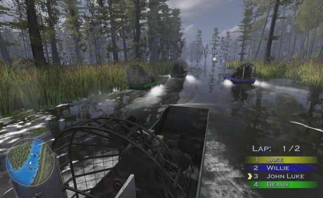 Duck Dynasty Download Free Full Game Speed New