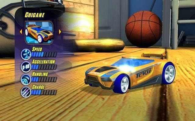 Hot Wheels Beat That Download Free Full Game  SpeedNew