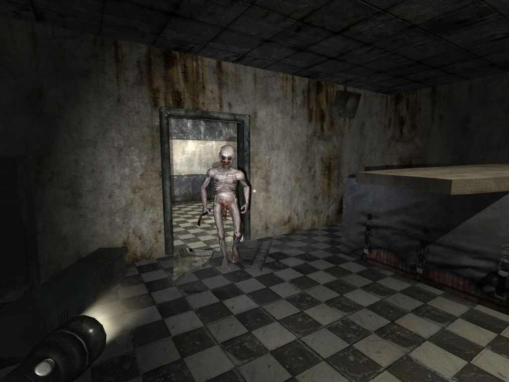 Penumbra Overture Download Free Full Game  SpeedNew