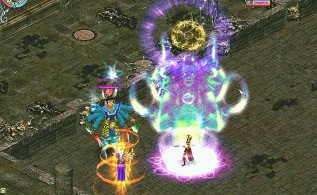 Phoenix Dynasty Online Download Free Full Game Speed New