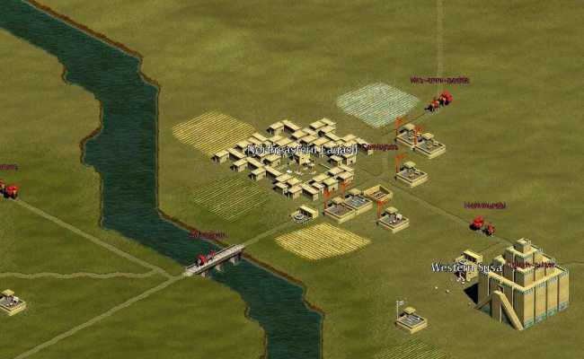 Trade Empires Download Free Full Game Speed New