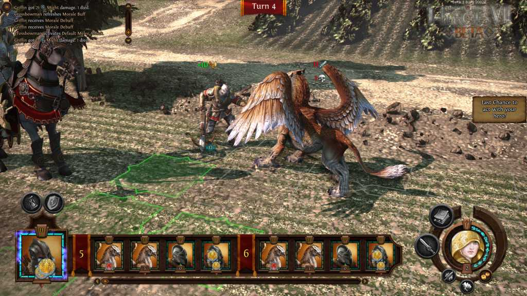 Might And Magic Heroes 7 Download Free Full Game Speed New