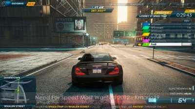 Need For Speed No Limits Download Free Full Game Speed New