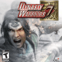 Dynasty Warriors 7 Download Free Full Game Speed New