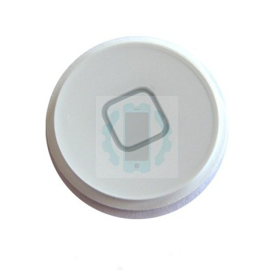 כפתור בית לבן אייפד 2