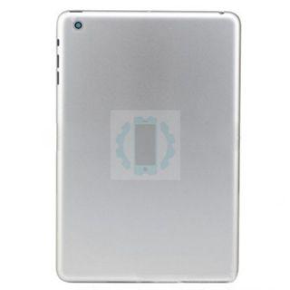 גב אחורי אייפד מיני 2 3G