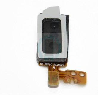 רמקול אוזן S3 MINI I8190