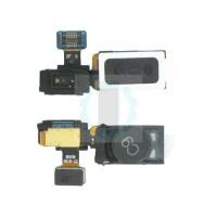 רמקול אוזן חיישן S4 MINI I9190