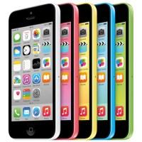 חלקי חילוף אייפון 5C