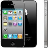 חלקי חילוף אייפון 4G