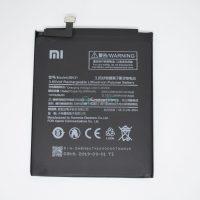 BN31 Xiaomi Mi 5X Mi A1 Redmi Note 5A-5A pro