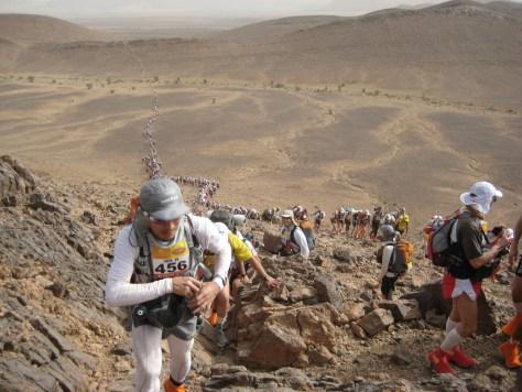 desertmarathon_flickr_USarmcorps