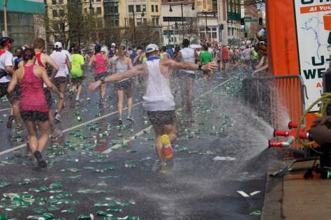 marathonwaterspray_flickr_BUIntNews