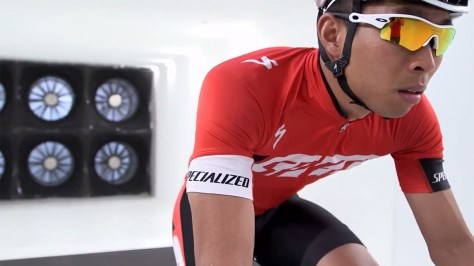 specialized_geartests