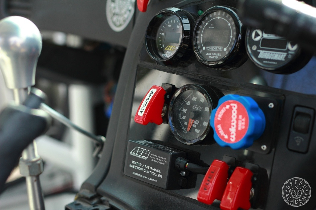 Wiring Diagram Push Button Start