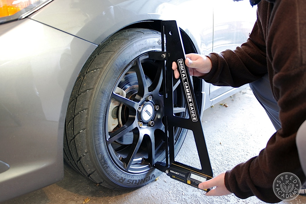 What Does Tire Alignment Cost